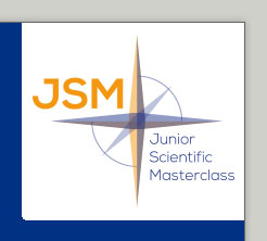 Junior Scientific Masterclass Groningen